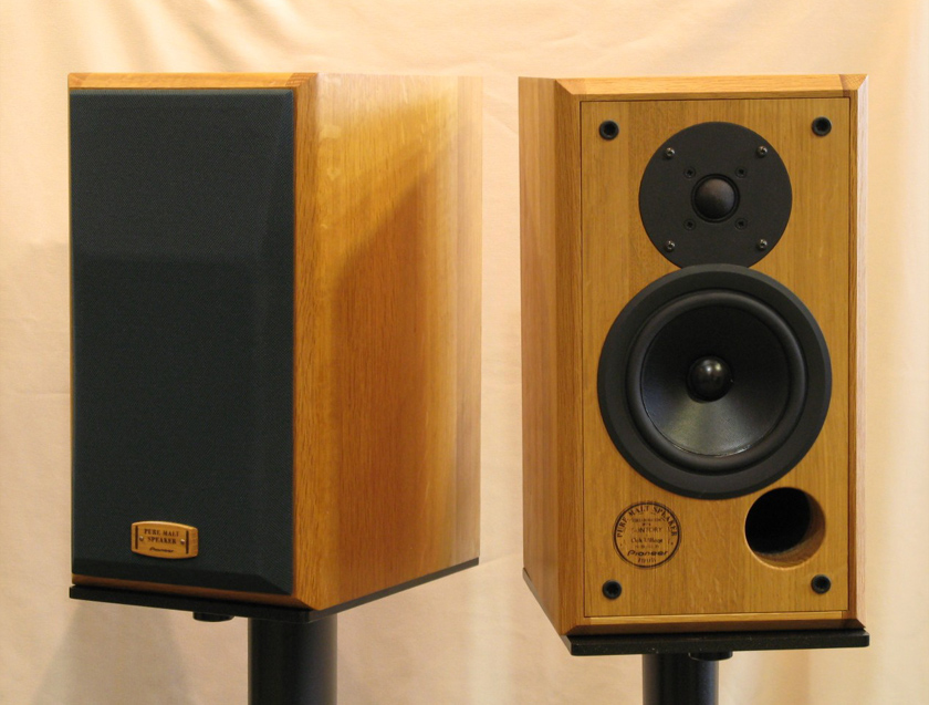 Pioneer S-PM1000