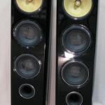 SOLD [展示品] B&W 804Diamond