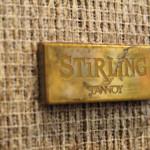 TANNOY Stirling TWW [詳細4]