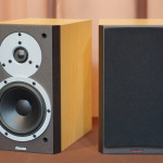 SOLD [中古品] DYNAUDIO EXCITE X12
