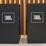 JBL 4312E