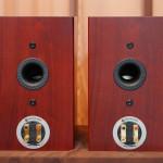 Monitor Audio Silver2