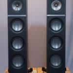 KEF Q700(Version up)