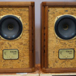 TANNOY Stirling TW