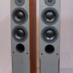 SOLD [中古品] DYNAUDIO AUDIENCE 72SE