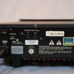 McIntosh MC7100