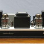 SOLD [展示処分品] LUXMAN MQ-88u