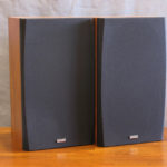 SOLD [中古品] DYNAUDIO Audience 42W