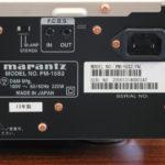 marantz PM-15S2