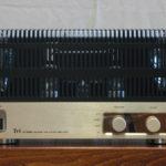 SOLD [中古品] トライオード VP-300BD