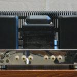 TRIODE VP-300BD