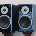 SOLD [中古品] DYNAUDIO EXCITE X16