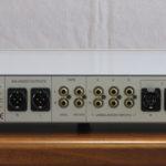 FM Acoustics FM-255