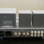 LUXMAN SQ-N100