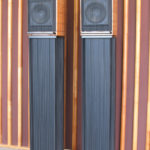 SOLD [中古品] Sonus faber GUARNERI Homage