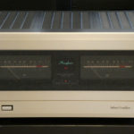 SOLD [中古品] Accuphase P-800