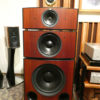 SOLD [中古品] KEF Model 109 The Maidstone
