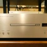 SOLD [中古品] YAMAHA CD-S1000
