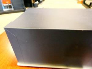 47研究所 Model 4730