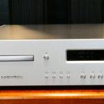 SOLD [中古品] LUXMAN D-06