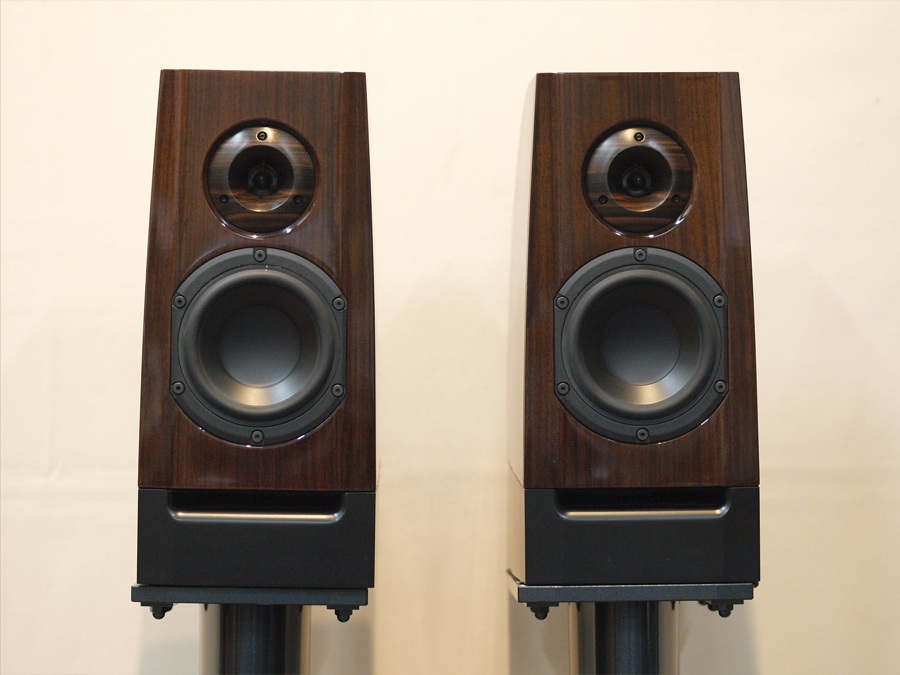 KISO Acoustic HB-1