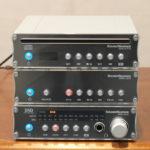 SOLD [中古品] Sound Warrior  オーディオシステム
