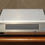 販売済み [中古品] DELA D100