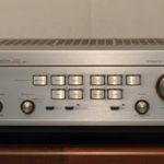 販売済み [中古品] LUXMAN L-570