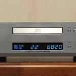 販売済み  [中古品] TRIODE TRV-CD6SE